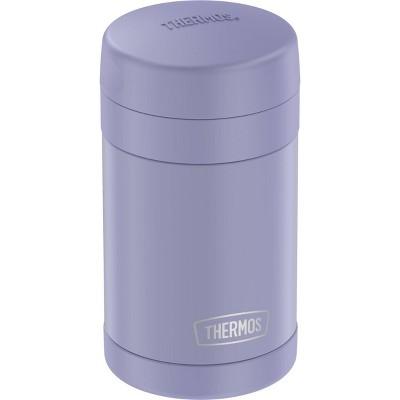 Thermos 16oz FUNtainer Food Jar - Lavender