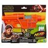 NERF Star Wars - Poe Dameron Blaster - image 2 of 2