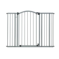 Summer Infant Main Street Safety Gate