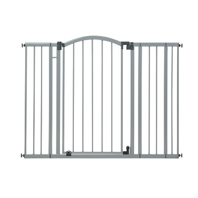 Summer Infant Main Street Safety Gate