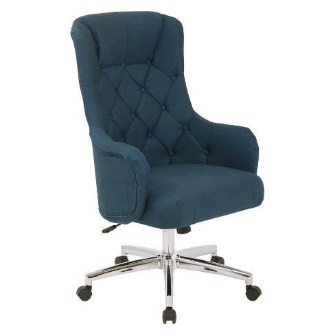 Ariel Desk Chair