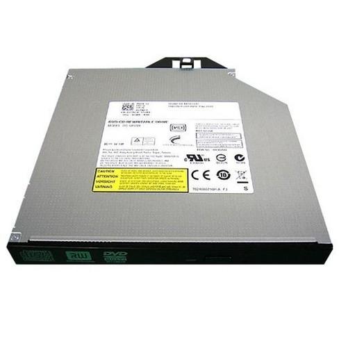 la disk drive dvd??rw serial ata internal for poweredge t320 - image 1 of 1