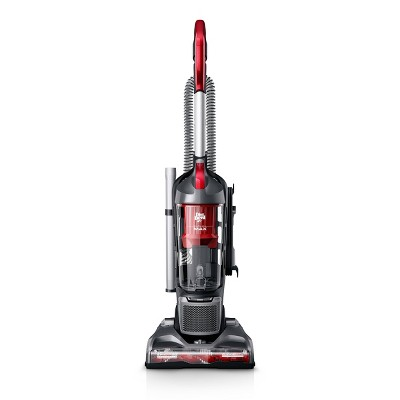 Dirt Devil Endura Max Bagless Upright Vacuum Cleaner - UD70174