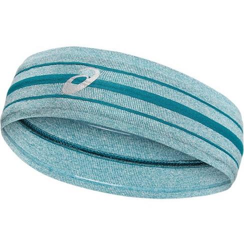 Asics Women's Illusion™ Headband Training Accessories Rn2230 : Target