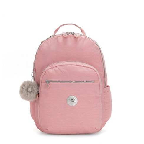 Kipling Seoul Large Laptop Backpack - image 1 of 4