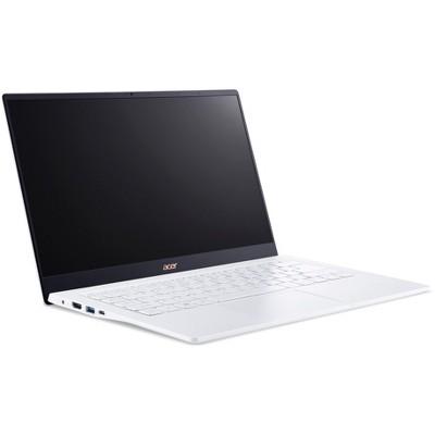 "Acer 14"" Laptop Intel Core i7-1065G7 1.3GHz 16GB Ram 1TB SSD Windows 10 Home - Manufacturer Refurbished"
