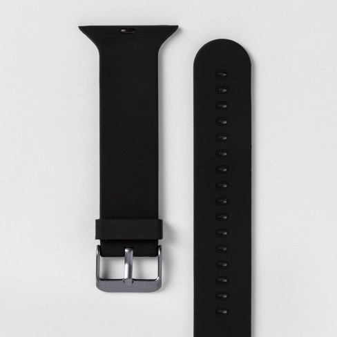 Heyday™ Apple Watch Band - Solid - image 1 of 2