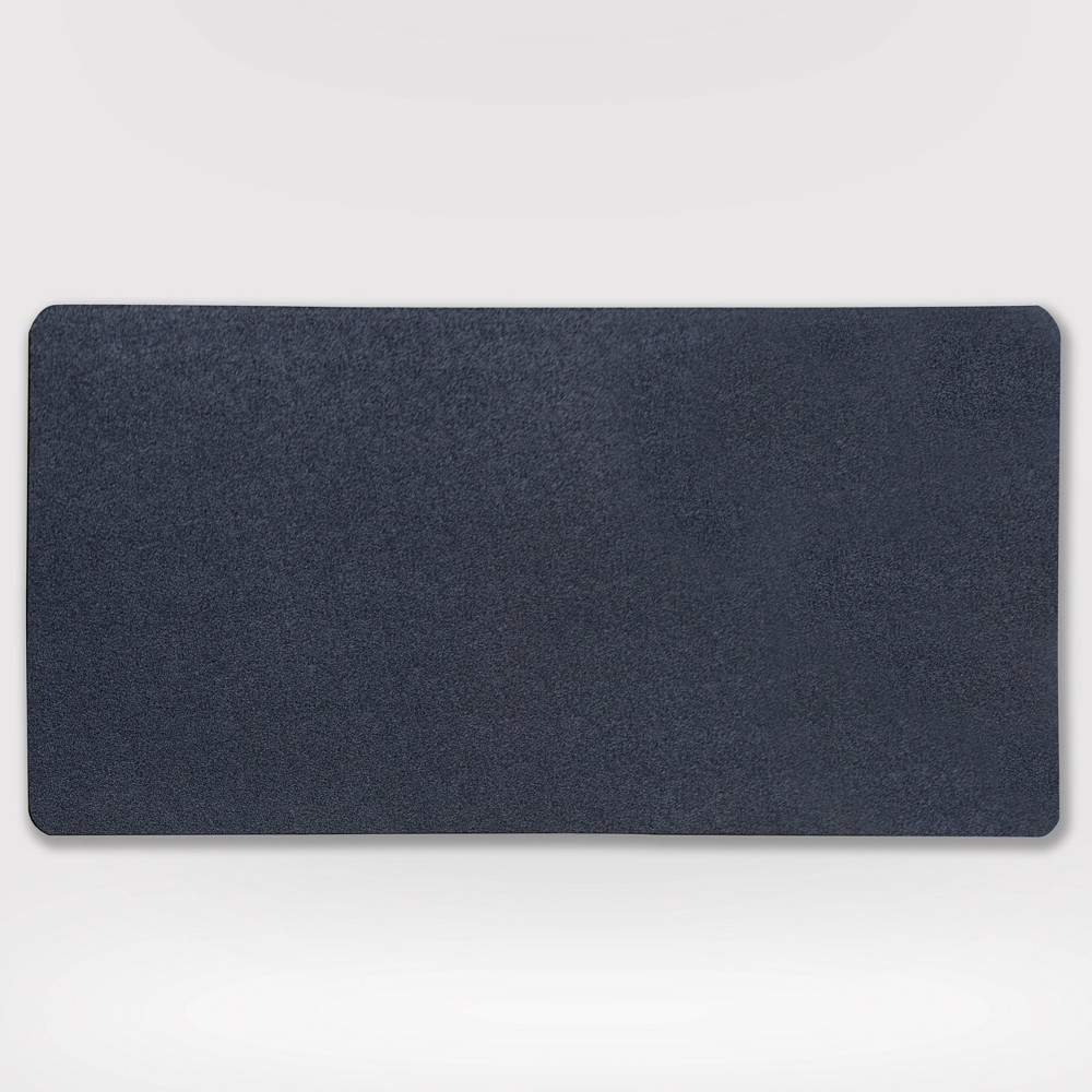 "Image of ""VersaTex 30""""x48"""" Outdoor Multipurpose Rubber Mat - Black"""
