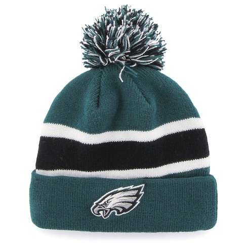 NFL Team Breakaway Beanie with Pom 4b83deb53