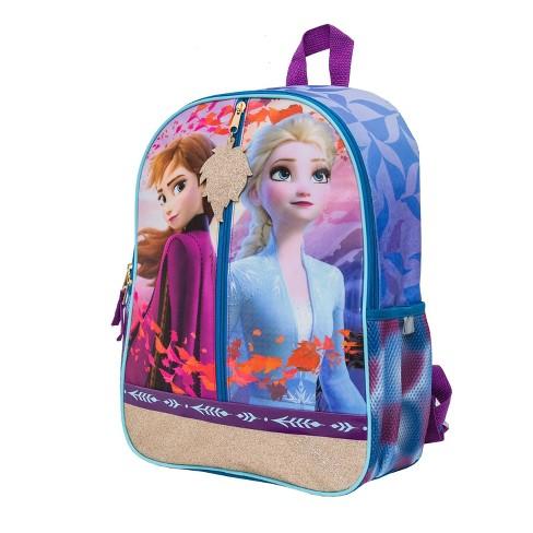 Disney Frozen 2 16