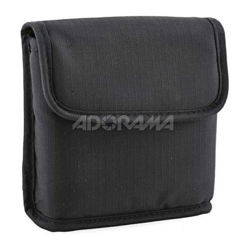Nikon SS-SX1 Replacement Soft Case for the SX-1 Attachment Ring. - image 1 of 2
