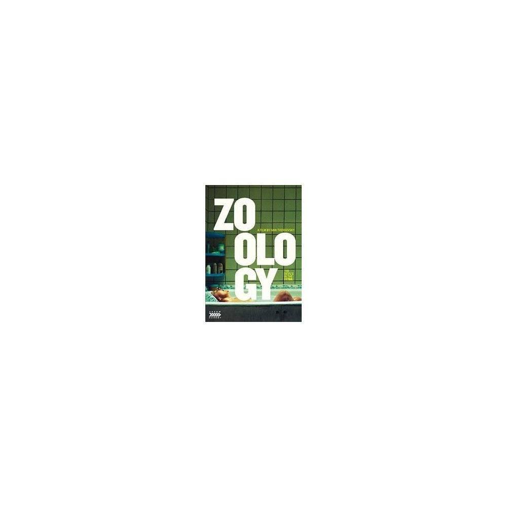 Zoology (Dvd), Movies