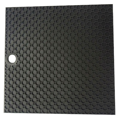 Silicone Trivet - Room Essentials™ - image 1 of 1