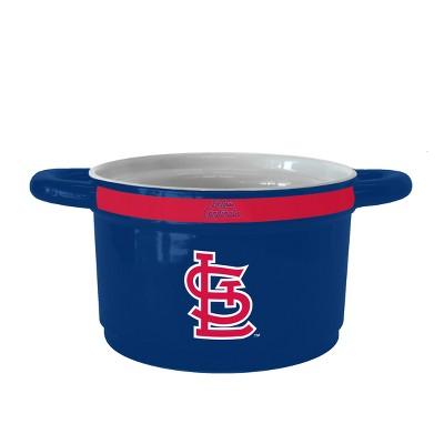 St. Louis Cardinals Game Time Bowl