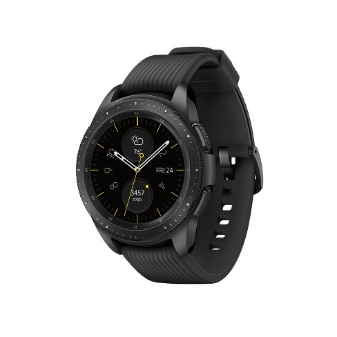 d65f4403b4 Samsung Galaxy Smartwatch - 42mm : Target