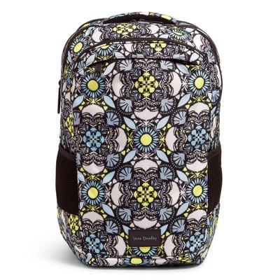 Vera Bradley Women's Recycled Lighten Up XL Backpack