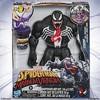 Spider-Man Maximum Venom, Venom Ooze - image 3 of 4