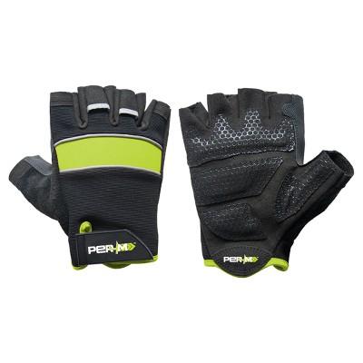 Lifeline Elite Training Gloves - L
