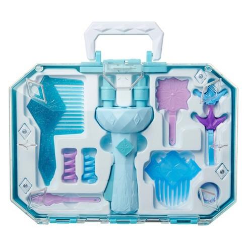 Disney Frozen 2 Elsa's Enchanted Ice Accessory Set - image 1 of 4