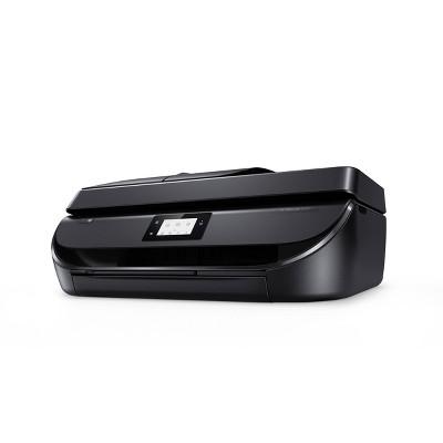 HP OfficeJet 5255 Wireless Touchscreen Printer - (M2U75A_B1H)