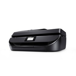 HP OfficeJet 5255 Wireless Touchscreen Printer - (M2U75A_B1H)