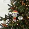 PAW Patrol Marshall Christmas Tree Ornament - Decoupage - image 2 of 2