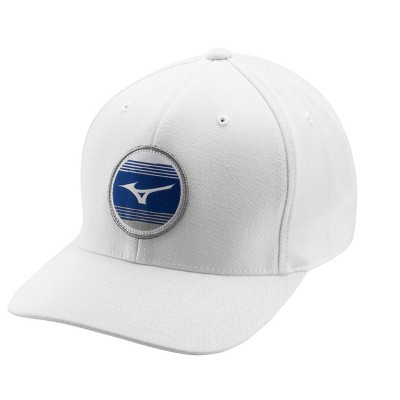 Mizuno 919 Snapback Golf Hat