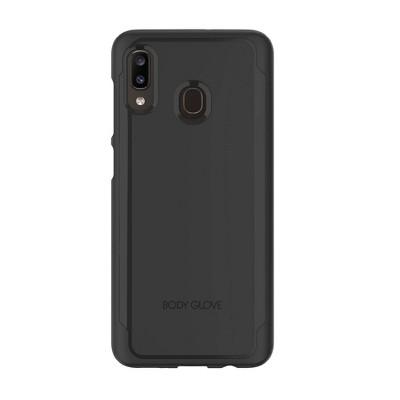 Body Glove Cadence Phone Case for Samsung Galaxy A20 - Black