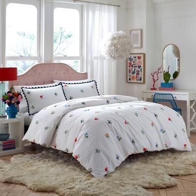 Kew Gardens Comforter Set - Lady Pepperell