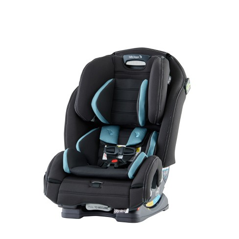 Baby Jogger City View All-in-One Car Seat - image 1 of 11