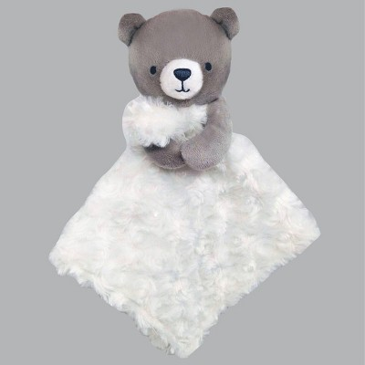 Baby Bear Cuddle Plush - Just One You® made by carter's