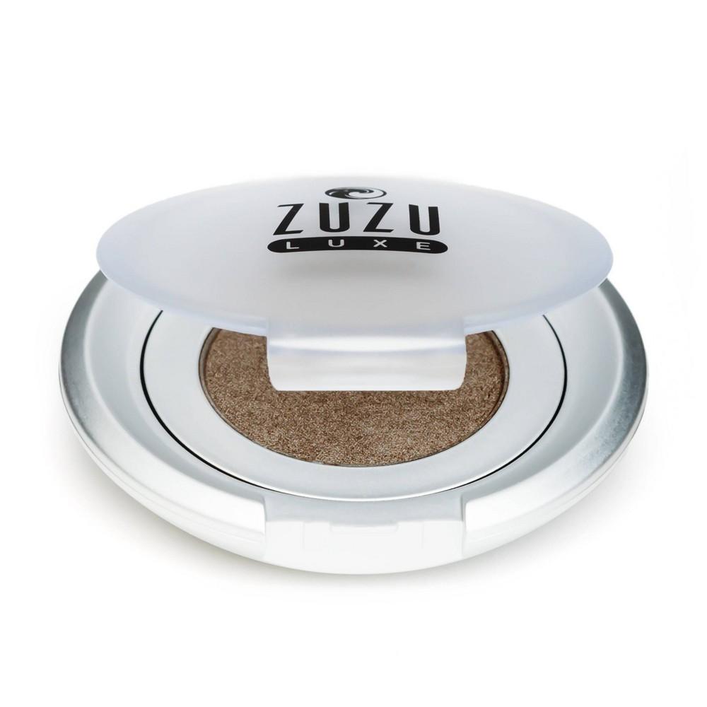 Zuzu Luxe Eyeshadow Vixen 0 7oz