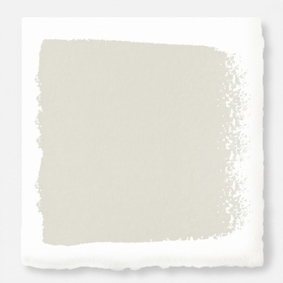 Interior Paint One Horn White   Magnolia Home By Joanna Gaines by Magnolia Home By Joanna Gaines