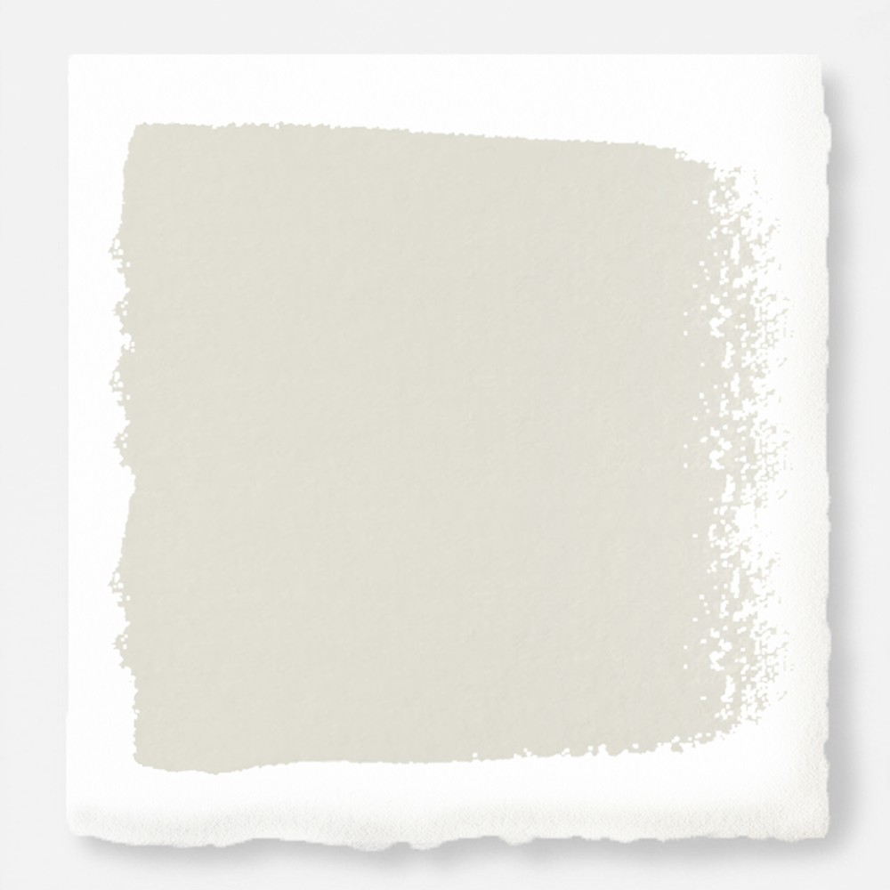 Image of Interior Paint Satin One Horn White - Gallon - Magnolia Home by Joanna Gaines