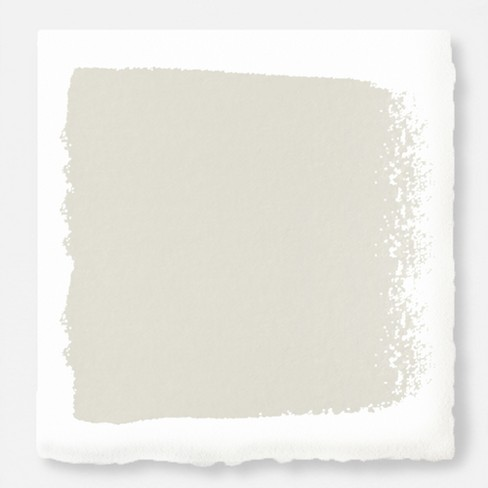 Interior Paint One Horn White - Magnolia Home by Joanna Gaines - image 1 of 5
