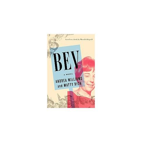 Bev - image 1 of 1