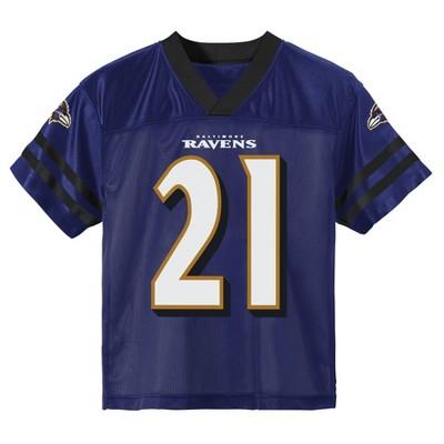 Nfl Ravens Jerseys : Target