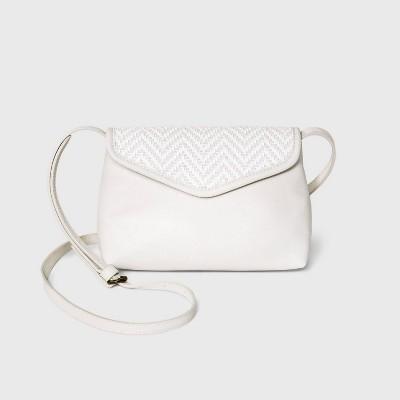 Envelope Crossbody Bag - Universal Thread™
