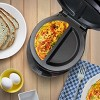 Better Chef Omelette Maker- White - image 3 of 4