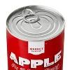Apple Pie Filling - 20oz - Market Pantry™ - image 3 of 3