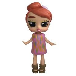 Boxy Girls Minis Coco, fashion dolls