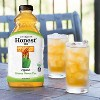 Honest Tea Honey Green Tea - 59 fl oz Bottle - image 4 of 4