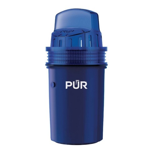 PUR Pitcher Replacement Filter - image 1 of 4