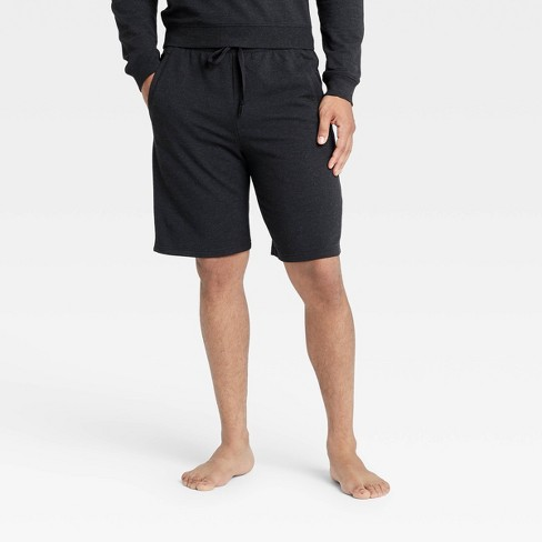 Men's Soft Gym Shorts - All in Motion™ - image 1 of 4