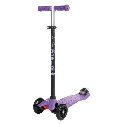 Micro Kickboard Maxi Original 3 Wheel Kick Scooter