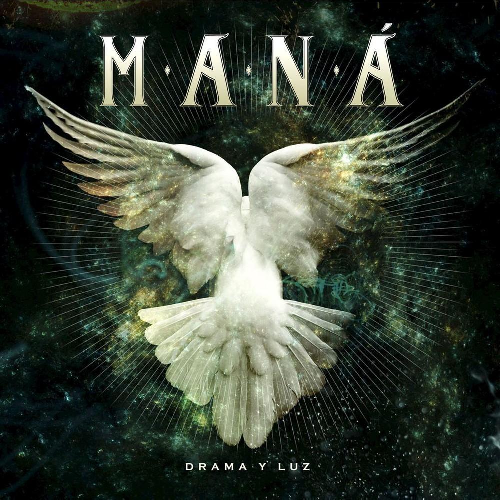 Drama y Luz, Pop Music