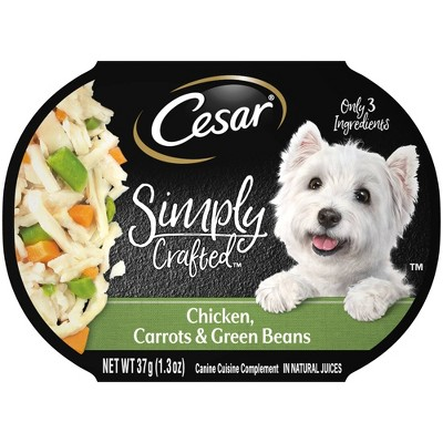 Cesar Simply Crafted