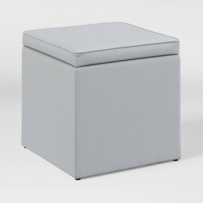 Storage Ottoman - Room Essentials™
