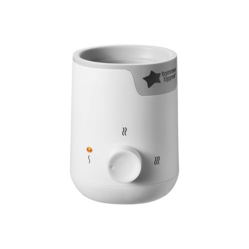 Tommee Tippee Easi-Warm Baby Bottle And Food Warmer - image 1 of 4
