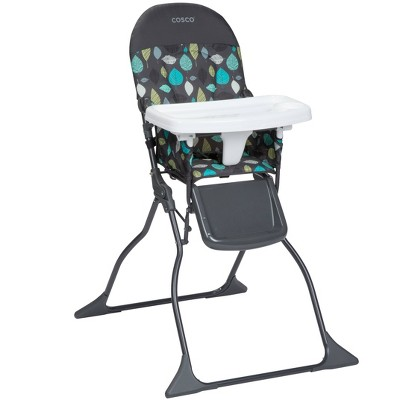 Cosco Simple Fold High Chair - Seedling